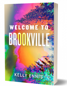 welcome-to-brookville-book